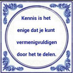 school spreuken 101 beste afbeeldingen van Spreuken school   Dutch quotes  school spreuken