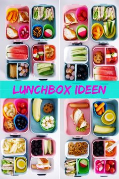 lunchbox für kinder You are in the right place about vegetarian kids recipes Here we offer you the most beautiful pictures about the kids recipes pasta you are looking for. When you examine the lunchbox für kinder part of the picture you can get the … Easy Snacks, Easy Healthy Recipes, Lunch Recipes, Easy Dinner Recipes, Baby Food Recipes, Easy Meals For Two, Quick Easy Meals, Student Snacks, Boite A Lunch