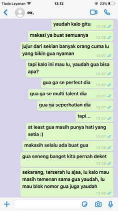 Cute Texts For Him, Text For Him, Fact Quotes, Words Quotes, Qoutes, Message Quotes, Im Not Okay, Galaxy Wallpaper, Good Advice
