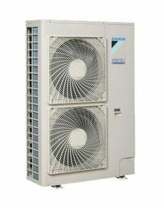 Tired of constantly seeking air conditioning tune up repair? Air Conditioning by Jay is one of a few Authorized Daikin Service Dealers in Scottsdale, Arizona. Daikin is known for their Inverter Technology that can reach up to 50% power savings with robust airflow and high comfort. When you call AC by J, for air conditioning service, be sure to ask your Technician to tell you more about the advantages of utilizing Daikin technology. Call now to schedule an appointment: (480) 922-4455.