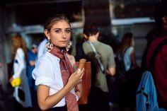 19 International Style Blogs We Love - jenny walton style blog