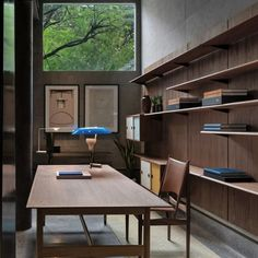 Scandinavian design in perfection, one of the greatest wall units ever, designed. Modular Walls, Modular Shelving, Interior Architecture, Interior Design, Style Deco, Mid Century Modern Design, Architectural Digest, Luxury Living, Modern Living