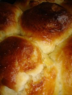 Brioche d'Yves Thuriès Cooking Bread, Cooking Chef, Fun Cooking, Cooking Recipes, Girl Cooking, Cooking Videos, Cooking Light, Chefs, Brioche Bread
