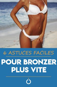 <img> 4 effective remedies to prolong the tan longer # remedy # natural remedies Source by toutcomment - Bronzer Tutorial, Make Up Tutorial Contouring, Natural Beauty Tips, Diy Beauty, Beauty Hacks, Bronzer Plus Vite, Vegan Beauty, Summer Body, Skin Tips