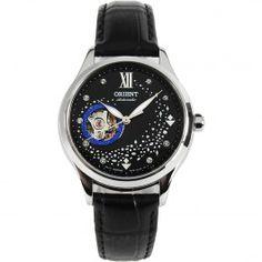 RA-AG0019B10B RA-AG0019B Orient Automatic Female Watch Orient Watch, Casual Watches, Automatic Watch, Smart Watch, Female, Lady, Women, Smartwatch, Woman