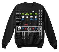 New Graphic Grey Sweatshirt S-m-l-xl-xxl WunderschöNen House Music In My Blood