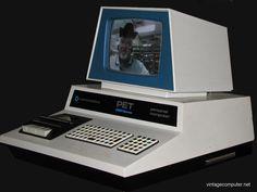 VintageComputer.net - Commodore PET 30th Anniversary  