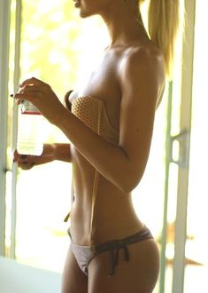 Tips To Keep You Fit & Sexy, During The Summer