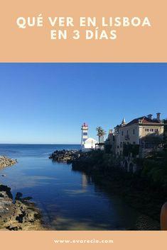 Desktop Screenshot, Travel Blog, Beach, Places, Water, Traveling, Outdoor, Lisbon Portugal, World