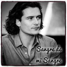 SANGRE DE MI SANGRE - Capítulo 156 - Historias - http://befamouss.forumfree.it/?t=66495592&st=1035#entry575893902