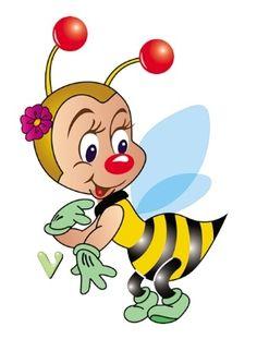 creation-abeille-sylvie-88764-22.jpg