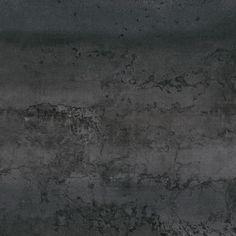 Azteca Cosmos Lux 60 Negro 60x60 Płytka gresowa lappato