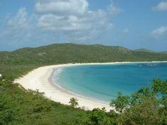 Playas de Puerto Rico Fotos - Bing Imágenes