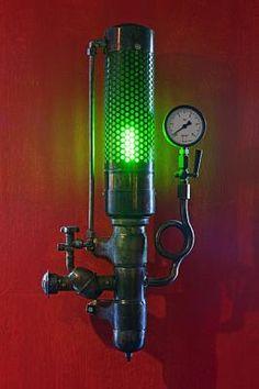 Lampe6_Börge