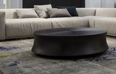 Coffee tables | Tables | Soori | Poliform | Soo Chan. Check it out on Architonic