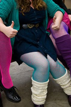 Thigh High Leg Warmers, Style Nails, Horse Horse, Boot Socks, Clothes Horse, Festival Wear, Fishnet, Thigh Highs, Cable Knit