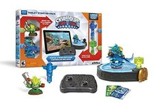 awesome Skylanders Trap Team Tablet Starter Pack - iOS, Android, & Fire OS - For Sale Check more at http://shipperscentral.com/wp/product/skylanders-trap-team-tablet-starter-pack-ios-android-fire-os-for-sale/