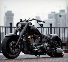 Harley Davidson News – Harley Davidson Bike Pics Harley Davidson Photos, Harley Davidson Chopper, Harley Davidson Street Glide, Harley Davidson Sportster, Sportster 883, Vrod Custom, Custom Harleys, Custom Motorcycles, Trike Motorcycles