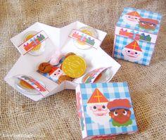 Sint en Piet thee bonbon doosje open A.jpg