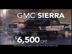 16 best tv commercials images on pinterest buick gmc tv ads and rh pinterest com