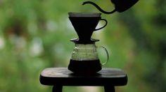 #coffeetimebiola