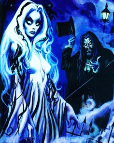 White Zombie, Horror, Classic, Art, Derby, Art Background, Kunst, Classic Books, Performing Arts