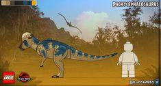 Lego Jurassic Park, Jurassic Park World, Lego Dinosaurus, Jurassic World Fallen Kingdom, The Lost World, Falling Kingdoms, Lego House, Animal Drawings, Legos