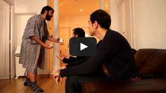 [►] VIDEO: (EL DESENGAÑO) → http://diversion.club/el-desengan%cc%83o/ → Videos de Risa, Videos Chistosos, Videos Graciosos