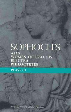 Tragedia de sophocles yahoo dating