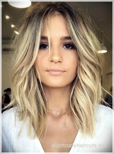 Which Short Hairstyles 2018 Will You Opt For?