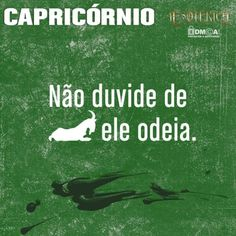 """""""#Capricórnio #signos #zodíaco #pensamentos #frases #livro ♑"""""""