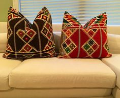 Our best seller yet!! Arabic calligraphy pillow with insert included ...