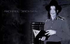 The Legendary Michael Jackson - Michael Jackson Wallpaper (37047507) - Fanpop