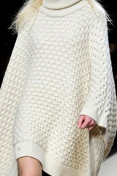 #fashion #knitting