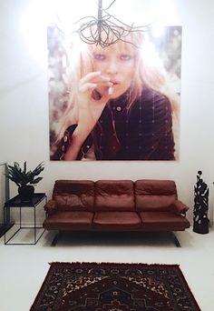 447 Smokin Hot 3