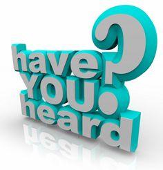 Leave a comment if you want to be heard  ......the whole thing gets downright distasteful when the ......  READ MORE  http://leadership-standard.blogspot.com/2012/09/leave-comment-if-you-want-to-be-heard.html