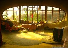 DIY House Building | to Build a Hobbit House - news29864_8168-how_to_build_a_hobbit_house ...