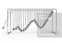 newtons cradle - Google Search