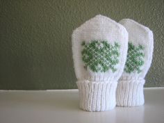 Ravelry: 16209: Pullover, Pants, Cap, Mittens, and Socks pattern by Olaug Kleppe