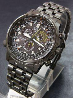 Best Watches For Men, Amazing Watches, Luxury Watches For Men, Cool Watches, Swiss Army Watches, Seiko Watches, Sport Watches, Citizen Watches, Casio Watch