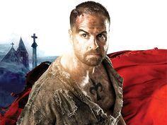 Alfie Boe Will Return to Broadway as Valjean in Les Miserables
