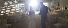 The Team cinematography: readyset[film] www.readysetfilm.com - amanda, bryan, emma & jeff editor: amanda  coordinator: Kasie of EFD Creative - www.efdcreative-events.com flowers: Jeri Solomon - www.jerifloraldesign.com venue: Intercontinental Hotel, Boston - www.intercontinental.com #intercontinentalhotel  #wedding #luxurywedding #danarioalexander #bostonwedding #summerwedding #vows