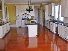 1000 Images About Hardwood Flooring Jobs We Ve Done Charleston Sc On Pinterest Red