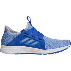 save off 687d1 59827 adidas Womens Edge Lux Running Shoes, Size 10.0, Multi Adidas Women,  Running
