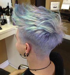 Wow… Disse er de mest smukke korte frisurer til efteråret! Log ind med din Facebook-konto og nyde rabat lige med det samme! 70% rabat på toppen mærker i Zalando Lounge