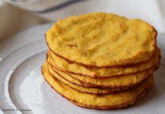 Easy-Grain-Free-Flatbread-A-Healthy-Bread-Alternative.jpg