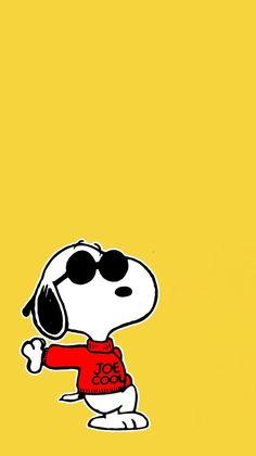 Snoopy Wallpaper, Cartoon Wallpaper Iphone, Cute Wallpaper For Phone, Iphone Background Wallpaper, Cute Disney Wallpaper, Cute Cartoon Wallpapers, Aesthetic Iphone Wallpaper, Snoopy Love, Snoopy And Woodstock