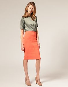 Google Image Result for http://girlsonthestyle.com/wp-content/uploads/2011/07/Asos-Salon-high-Waist-Pencil-Skirt-86.20.png
