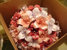 arranjo-de-lirios-caixa-de-origami-flores.jpg (3264×2448)