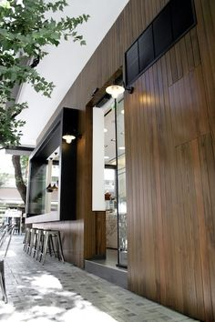 Elektra Bakery / Studioprototype